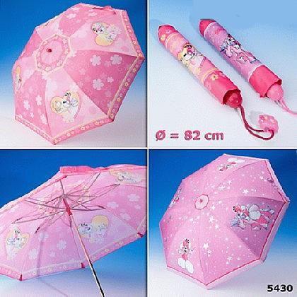 Diddl - Kinder Schirm