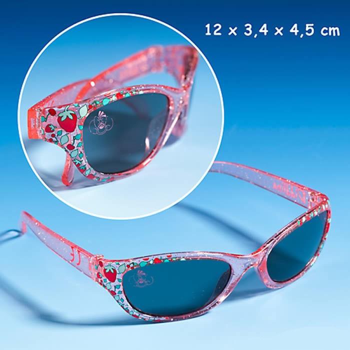 Diddl - Kinder Sonnenbrille