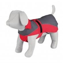 HZ - Hunde Regenmantel