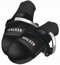 HZ - Pfotenschutz Walker
