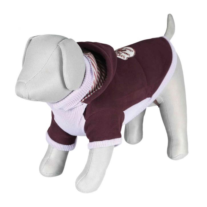 HZ - Hunde Pullover