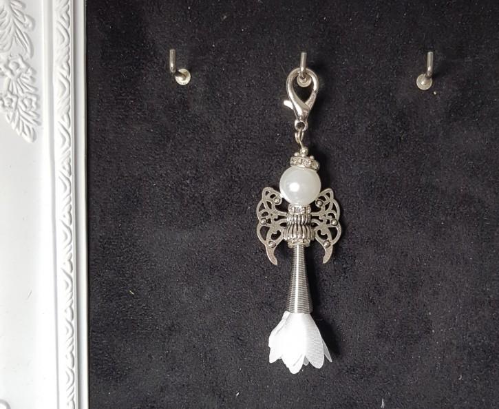 HMP - Perlenengel schlank