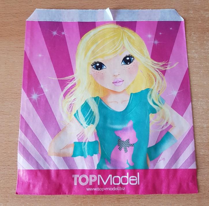 TM -  Papiertüte