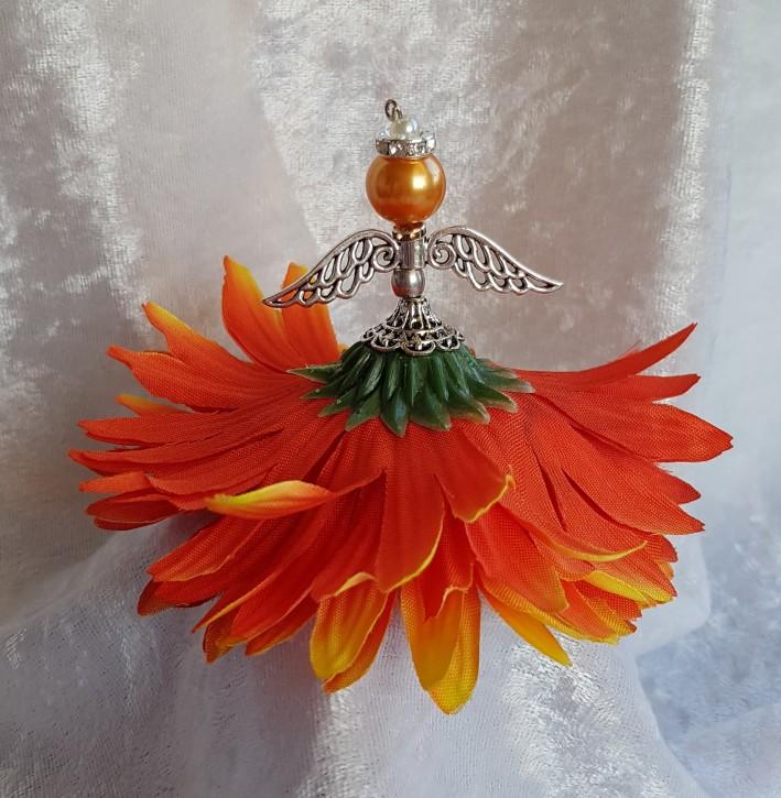 HM - Blütenengel Gerbera