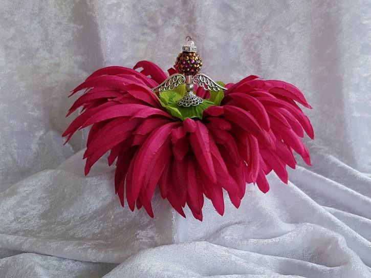 HM - Blütenengel Pfingstrose