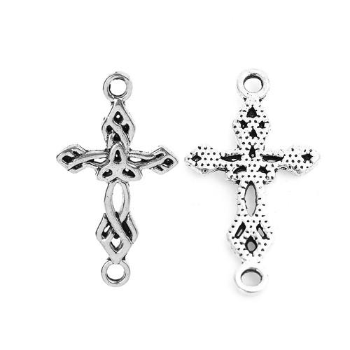 BV - Verbinder Kreuz