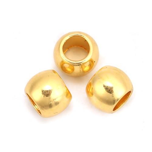 BPM - Spacer gold