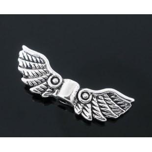 BP - Flügelperle