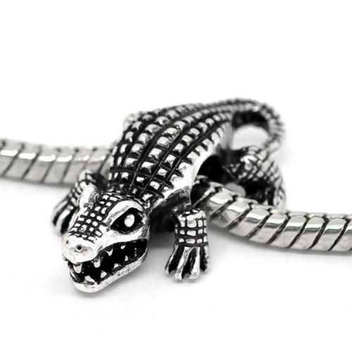 BP - Perle Kroko