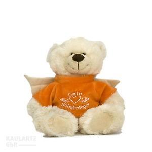 Schutzengel - Teddy