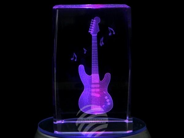 LK - Gitarre