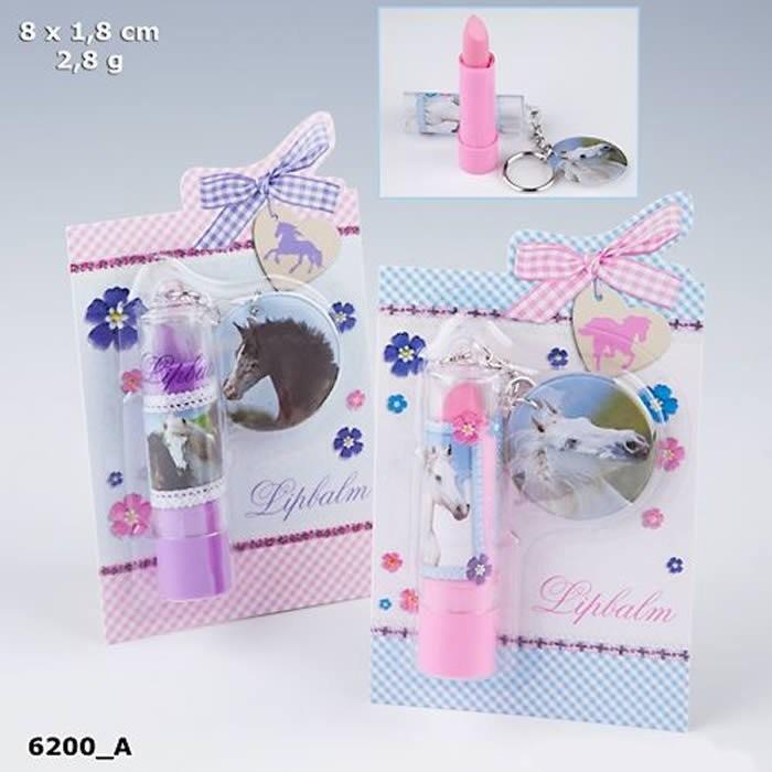 HD - Lip-Balm, violet