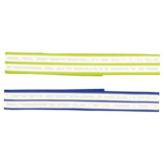 HZ - Reflektband XL