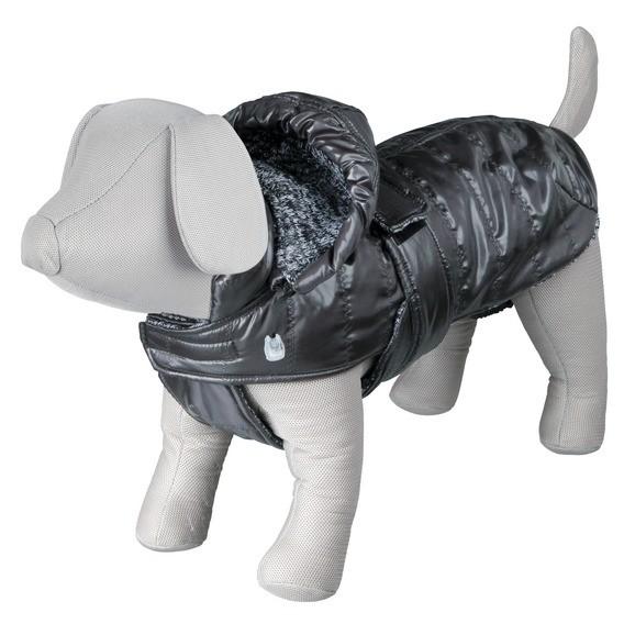 HZ - Hunde Wintermantel
